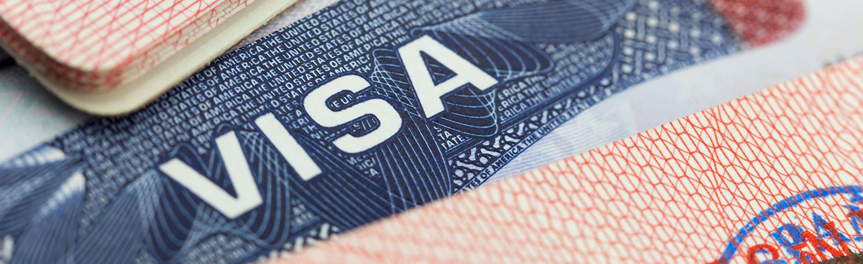 """Image result for Visa Immigration Lawyer Brampton"""""""